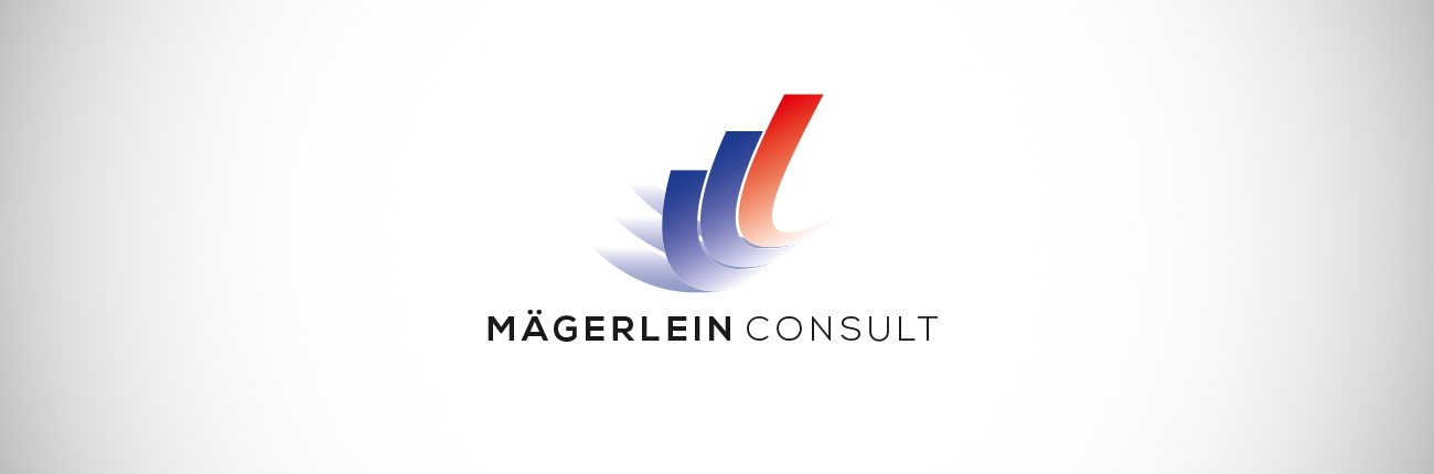 Maegerlein Consult