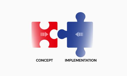 Concept_Implementation_EN_500x300px