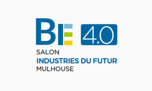 Zukunftsmesse-Muhlhouse_500x300px