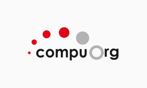 compuorg_500x300px