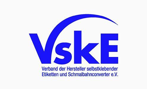 vske-logo_500x300px
